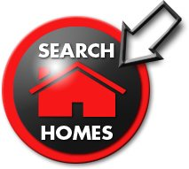 Search Homes for Sale in Irmo, Sc
